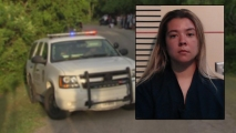 Texas Mom Charged in Deaths of Children Found in Hot Car