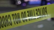 7 People Shot in Harlem: Police