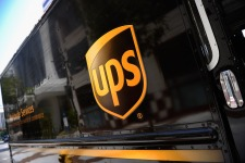 UPS Must Pay $247M to NYC, State in Cigarette Case: Judge