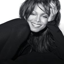 Janet Jackson Announces Greatest Hits Tour