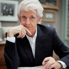 This Weekend: Nick Lowe, Massive Attack, Muse, DeVotchKa…