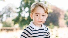 Employee Who Insulted Prince George Investigated