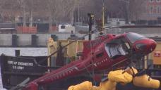 Schumer: Operator in Deadly Chopper Crash Offering Discounts