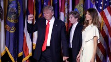 Inaugural Things to Watch: the Speech, the Dress and More