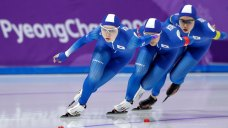 Half Million Join Call to Kick Out Teammate-Shaming Skaters