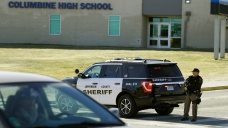 Authorities: Wave of Hoax Bomb Threats Made Across US