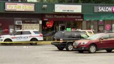 16-Year-Old Dies in NY Pizzeria Brawl Over a Girl: Police