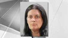 Woman Charged With Murder, Arson for Deadly House Fire: Cops
