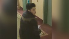 Knife-Wielding Man Tries to Rape Woman at NYC Hotel: Police