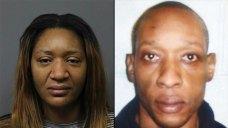 Missing NJ Man's Remains Found in 6 Plastic Bins: Prosecutor