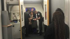 Passengers Demand Answers After Intense Customs Check at JFK