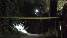 Dead Body Found Wrapped in Blanket in the Bronx: Police