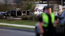How Police Finally Found the Austin Bomber