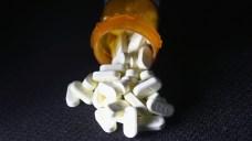 White House: True Cost of Opioid Epidemic Tops $500 Billion