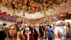 10 Crucial Tips for Black Friday, Cyber Monday Shoppers