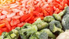 Stop & Shop Frozen Broccoli Recalled Over Listeria Risk