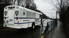 NYC Poised to Close Notorious Rikers Island by 2026