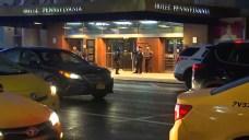 Police Release Women Taken Into Custody After Baby's Death