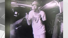 Man Tried to Rape Woman Who Thought He Was Cab Driver: NYPD