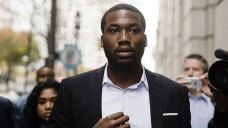 Meek Mill May Be Released From Prison Tonight