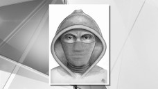 Police Seek Man Accused of Raping Woman in Her NYC Apartment