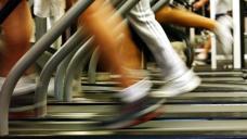 Uproar After NJ Gym Calls Police on Black Member, Guest