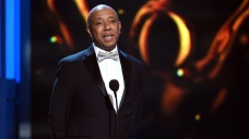 3 Women Accuse Russell Simmons of Rape: Report