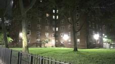 Boy, 15, Found Shot to Death Behind Manhattan Building: Cops