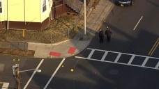 18-Year-Old Boy Shot to Death Near NJ High School: Officials