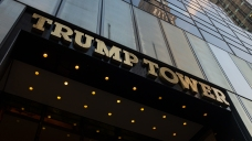 Trump Tower Residents Lose $350K of Jewelry in Thefts: NYPD
