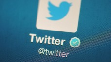 Twitter May Stop Counting Links, Photos in 140-Character Limit