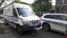 Mother of 5 Found Dead by Son in NYC Apartment: Police