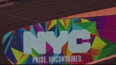 WorldPride 2019 Kicks off in Brooklyn