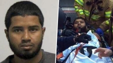 Port Authority Explosion: Who Is Akayed Ullah?
