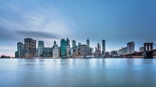 New York Isn't Nation's Worst City for Renters (It's Close)