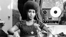Queen of Soul Also Leaves Powerful Civil Rights Legacy
