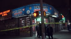 Bodega Worker, 80, Shot to Death in His Own Store: NYPD