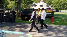 Teens Lost in NY Park During Hike With Camp Found Safe
