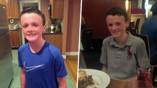 NY Woman Pens Viral Post on Bullying After Son Stops Eating