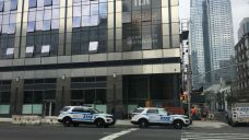 Construction Worker Found Dead in NYC Elevator Shaft