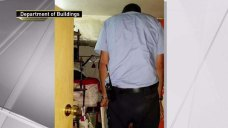 NYC Landlords Turn 2 Apartments Into 18 Tiny Rooms: DOB