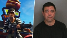 NY Fortnite Match Loser Threatens to Shoot 11-Year-Old: Cops