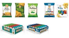 Frito-Lay Recalls Jalapeno Chips Over Potential Salmonella