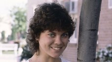 Co-Stars Mourn Erin Moran, Joanie in Hit Show 'Happy Days'