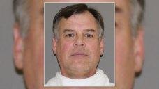 Ex-Yankees MVP Closer Accused of Child Sex Abuse