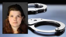 Home Health Aide Accused of Physically Abusing Child