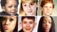 50 NJ Children Are Missing: Do You Recognize Them?