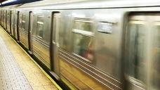 Regular Service Resumes After Water Disrupts 8 Subway Lines