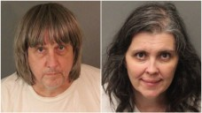 13 Children Hospitalized, Parents Jailed on Torture Charges