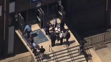19 Kids Hurt, NJ School Evacuated in Pepper Spray Incident